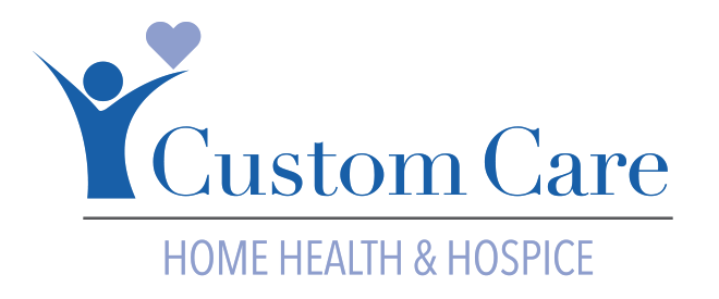 Custom Care Home Health & Hospice